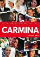Comprar CARMINA (DVD)