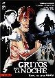 GRITOS EN LA NOCHE (DVD)