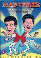 MARTES Y TRECE: SUS EXITOS DE ORO. VOL 2 (DVD)