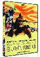 EL JOVEN WINSTON (DVD)