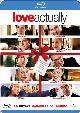 Comprar LOVE ACTUALLY - BLU RAY - ED. 2017