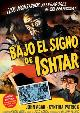 BAJO EL SIGNO DE ISHTAR (THE MOLE PEOPLE): EDICION LIMITADA (VERS