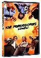 LOS PERDEDORES (DVD)