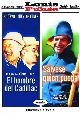 LOIS DE FUNES, CLASSICS COLLECTION: EL HOMBRE DEL CADILLAC + SALV