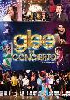 Comprar GLEE EN CONCIERTO (DVD)