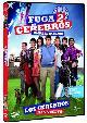Comprar FUGA DE CEREBROS 2 (DVD)