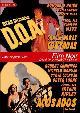 PROGRAMA DOBLE FILM NOIR D.O.A/THE CHASE (CON LAS HORAS CONTADAS