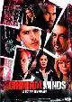 MENTES CRIMINALES: TEMPORADA 8 (DVD)