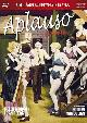 APLAUSO (VOS) (DVD)