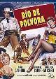 RIO DE POLVORA: CINEMA CLASSICS COLLECTION