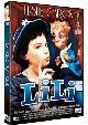 LILI (DVD)