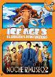 ICE AGE 3 - EL ORIGEN DE LOS DINOSAURIOS + NOCHE EN EL MUSEO 2 (D