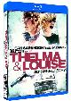 THELMA Y LOUISE (BLU-RAY)