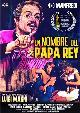EN NOMBRE DEL PAPA REY (DVD)