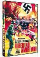 ¡LIBERTAD, AMOR MIO! (DVD)