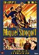 MIGUEL STROGOFF (DVD)