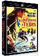 DEL INFIERNO A TEXAS (DVD)