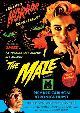 THE MAZE (EL LABERINTO) (VERSION ORIGINAL) (DVD)