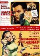 PROGRAMA DOBLE FILM NOIR BY JOSEPH H.LEWIS (AGENTE ESPECIAL-EL DE