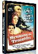 BRUMAS DE TRAICION (DVD)