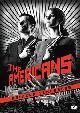THE AMERICANS: TEMPORADA 1 (DVD)