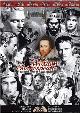 COLECCIÓN WILLIAM SHAKESPEARE (DVD)