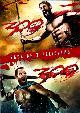 PACK 300 + 300 EL ORIGEN DE UN IMPERIO: ED.LIMITADA (DVD)