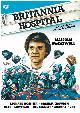 BRITANNIA HOSPITAL - DVD -