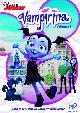 Comprar VAMPIRINA VOLUMEN 1 - DVD -