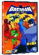EL INTREPIDO BATMAN: VOLUMEN 2