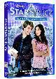STARSTRUCK: EDICION AMPLIADA (DVD)