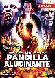 UNA PANDILLA ALUCINANTE (DVD)