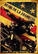 HIJOS DE LA ANARQUIA: SEGUNDA TEMPORADA (DVD)