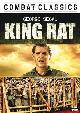 KING RAT: COMBAT CLASSICS (DVD)