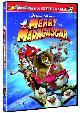FELIZ MADAGASCAR (DVD)