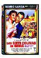 LAS SIETE COLINAS DE ROMA (DVD + CD)