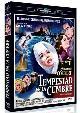 TEMPESTAD EN LA CUMBRE (DVD)