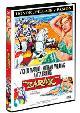 ZARAK (DVD)