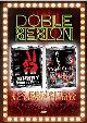 JOHNNY COGIÓ SU FUSIL + TRIPLE CROSS:ESTUCHE SLIM (DVD)