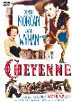 CHEYENNE (DVD)