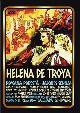 HELENA DE TROYA (DVD)