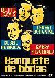 BANQUETE DE BODAS (DVD)