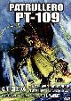 PATRULLERO PT109 (DVD)