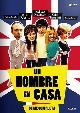 Comprar UN HOMBRE EN CASA: SERIE COMPLETA (DVD)