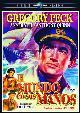 EL MUNDO EN SUS MANOS (DVD)