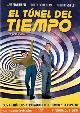 PACK EL TUNEL DEL TIEMPO. TEMPORADA 1 (DVD)