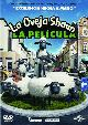 LA OVEJA SHAUN (DVD)