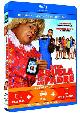 ESTA ABUELA ES MI PADRE (CON COPIA DIGITAL) (TRIPLE PLAY BLU-RAY