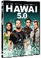 HAWAI 5.0: LA PRIMERA TEMPORADA (DVD)