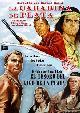 PACK LA CARABINA DE  PLATA - EL TESORO DEL LAGO DE LA PLATA (DVD)